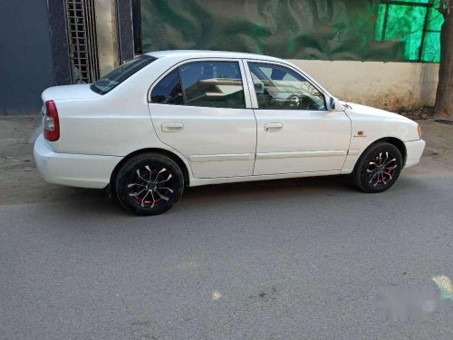 Used 2010 Accent  for sale in Bathinda