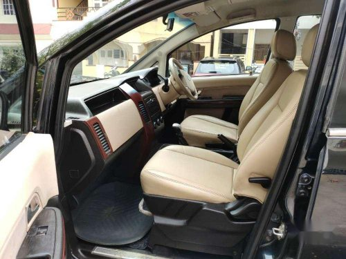 Used 2012 Aria Pure LX 4x2  for sale in Nagar