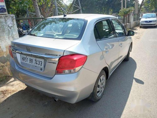 Used 2014 Amaze  for sale in Bathinda-6