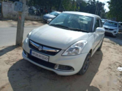 Used 2012 Swift Dzire  for sale in Bathinda-11