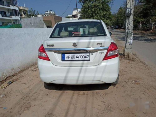 Used 2012 Swift Dzire  for sale in Bathinda-6