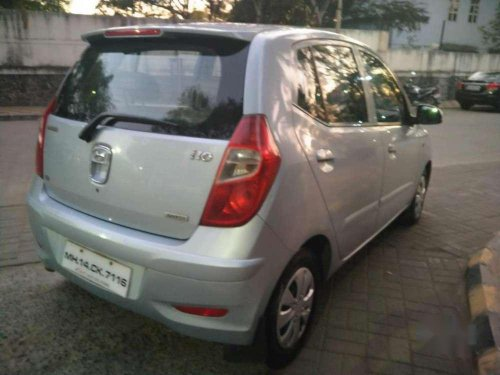 Used 2011 i10 Sportz 1.2  for sale in Pune