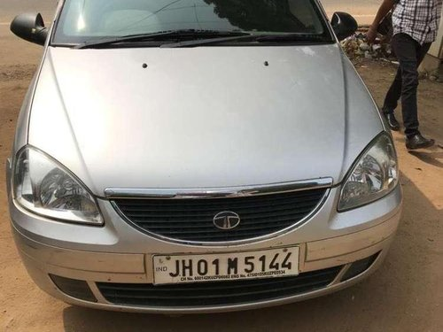 Used 2005 Indica V2 DLS  for sale in Ranchi-0