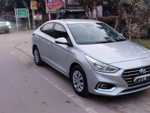 Used 2018 Verna 1.6 CRDI  for sale in Ghaziabad
