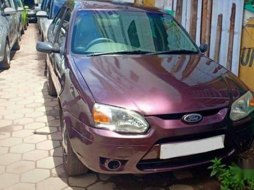 Used Ford Ikon Dura Torq 1.4 TDI, 2009, Diesel MT for sale in Coimbatore