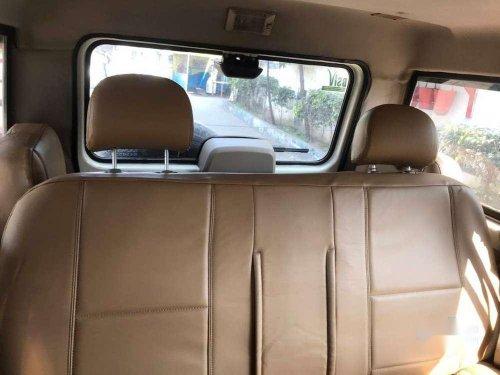Used 2012 Bolero ZLX  for sale in Kolkata