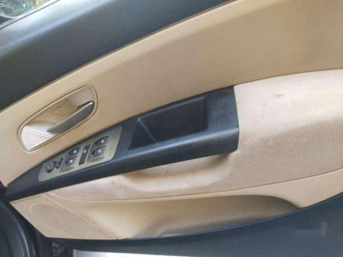 Used 2009 Fiat Linea Emotion MT for sale in Mumbai