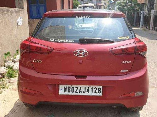 Used 2016 i20 Asta 1.4 CRDi  for sale in Kolkata