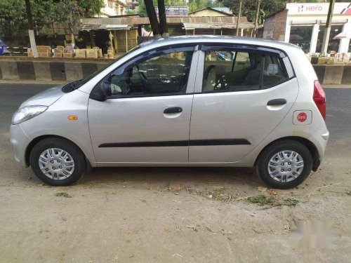 Used 2016 i10 Magna  for sale in Guwahati
