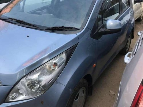 Used 2012 Beat Diesel  for sale in Ranchi