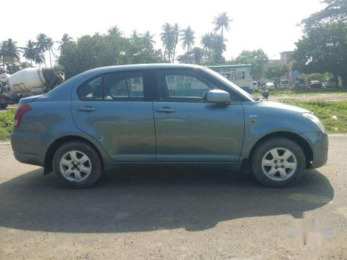 Used 2010 Swift Dzire  for sale in Cuddalore