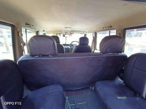 Used 2017 Bolero  for sale in Guwahati