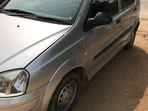 Used 2005 Indica V2 DLS  for sale in Ranchi-3