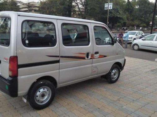 Used 2017 Eeco  for sale in Aurangabad