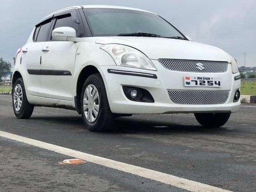 Used 2012 Swift VDI  for sale in Nagpur