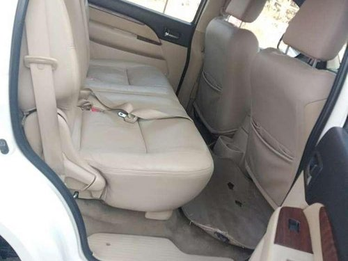 Used 2010 Endeavour 2.5L 4X2  for sale in Indore