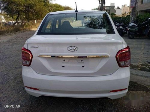 Used 2014 Xcent  for sale in Indore