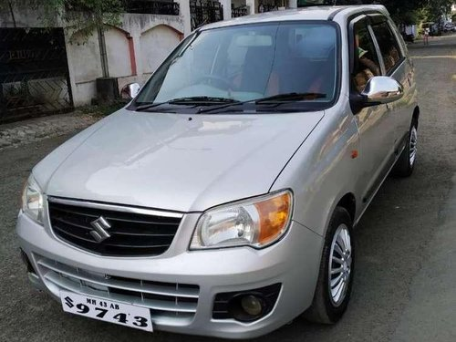 Used 2010 Alto K10 VXI  for sale in Nagpur