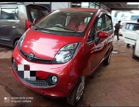 Used 2016 Nano Twist XT  for sale in Kannur