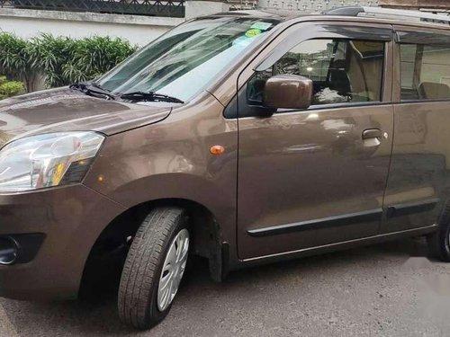 Used 2016 Wagon R VXI  for sale in Kolkata