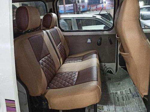 Used Maruti Suzuki Eeco 7 STR, 2017, Petrol MT for sale in Madurai
