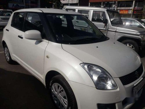 Used 2010 Swift VXI  for sale in Chandigarh