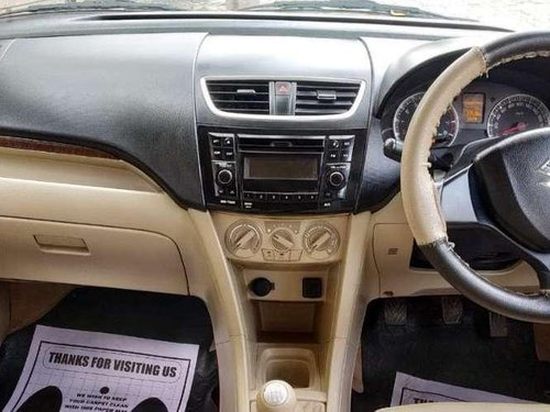 Used 2015 Swift Dzire  for sale in Nagpur