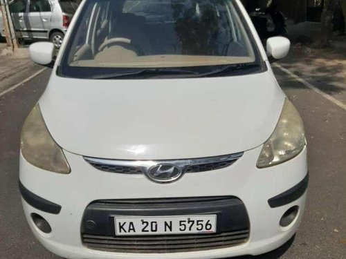 Used 2008 i10 Magna  for sale in Halli