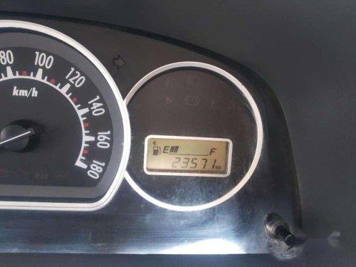 Used 2013 Alto K10 VXI  for sale in Sangli
