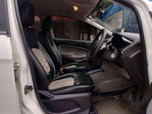 Used Ford EcoSport MT for sale in Thane at low price