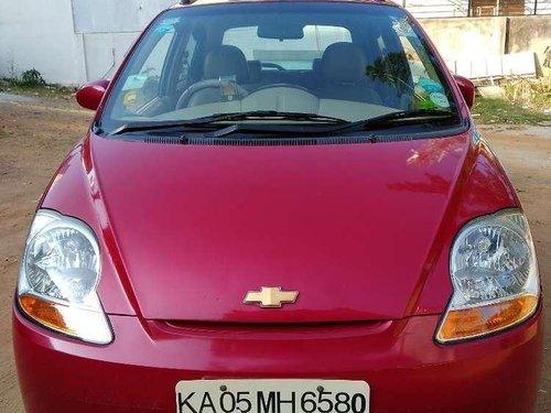 Used 2010 Spark 1.0  for sale in Nagar