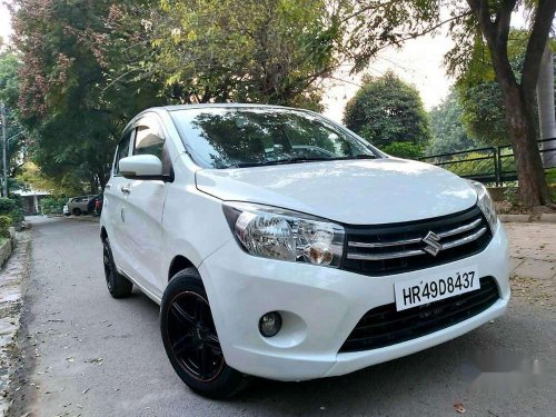 Used 2014 Celerio ZXI  for sale in Chandigarh