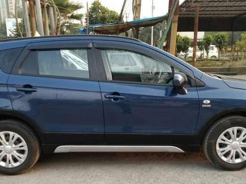 Used 2018 S Cross  for sale in Ghaziabad