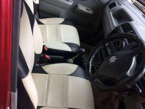 Used Maruti Suzuki Alto K10 2014 VXI MT for sale in Coimbatore at low price