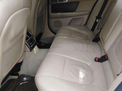 Used Jaguar XF 2.2 Diesel Luxury, 2013, Diesel AT for sale in Gurgaon
