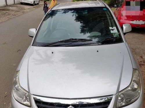 Used 2008 SX4  for sale in Nagpur