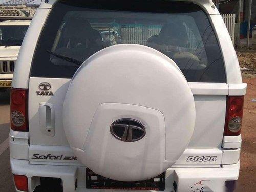 Used 2012 Safari 4X2  for sale in Agra