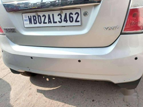 Used 2017 Wagon R VXI  for sale in Barrackpore