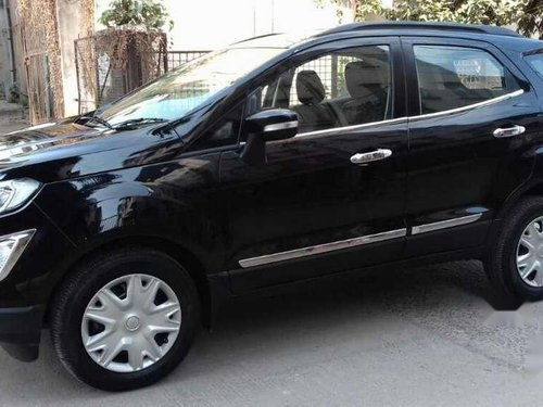 Used 2018 EcoSport  for sale in Indore