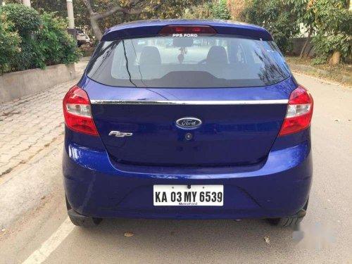 Used 2016 Figo  for sale in Nagar