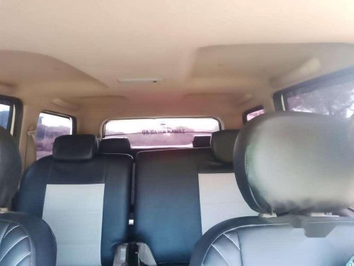 Used 2013 Xylo D4  for sale in Nagpur