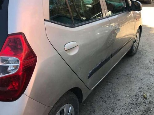 Used 2011 i10 Magna  for sale in Ranchi