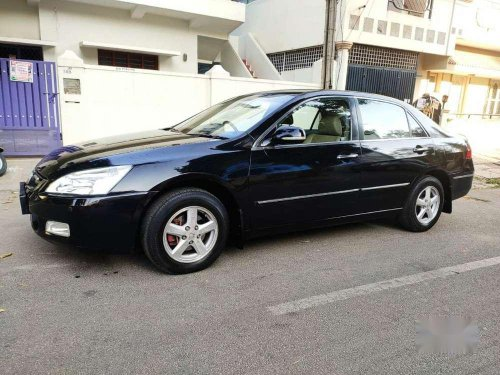 Used 2007 Accord  for sale in Nagar