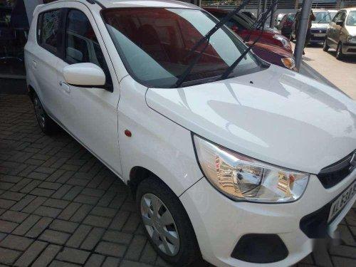 Used 2016 Alto K10 VXI  for sale in Muvattupuzha