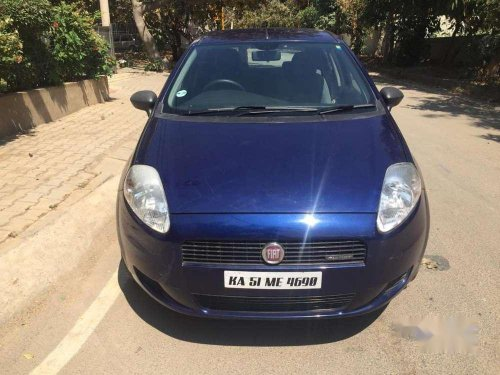 Used 2013 Punto  for sale in Nagar