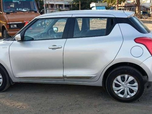 Used 2018 Swift VDI  for sale in Nagpur
