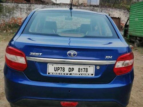 Used 2014 Zest  for sale in Gorakhpur
