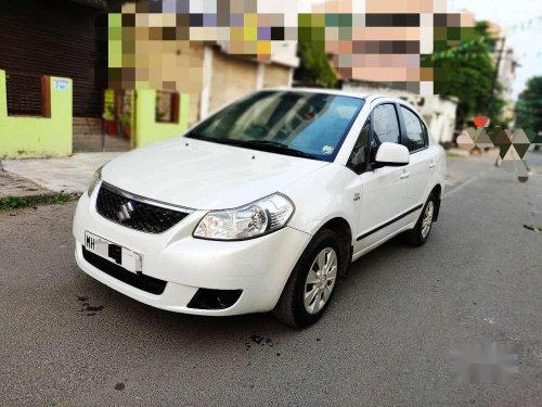 Used 2011 SX4  for sale in Nagpur