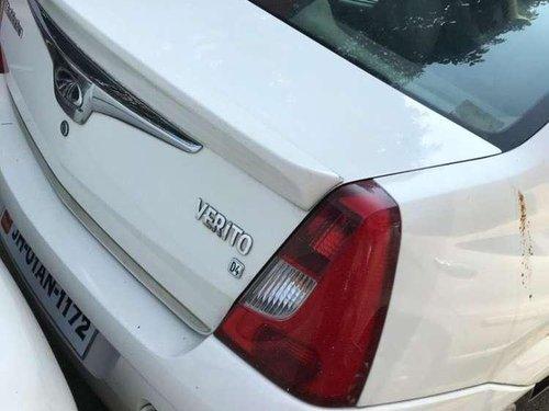 Used 2011 Verito 1.5 D4  for sale in Ranchi