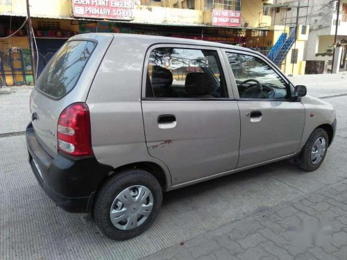 Used 2007 Alto  for sale in Nagpur